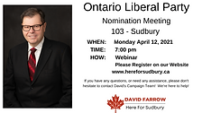Nomination Meeting Invite.png