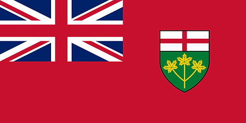 Flag_of_Ontario_1920x.png
