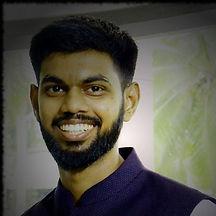 Sadeed Ameen Software Developer