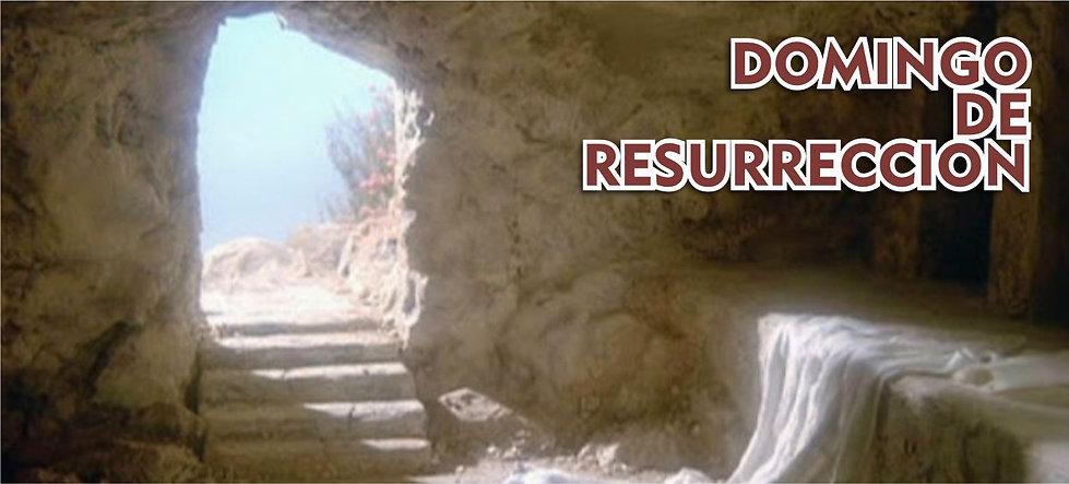 domingo_de_resurrecciion.jpg