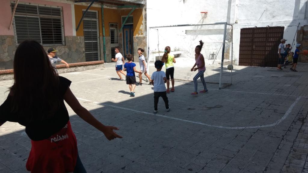 futbol inclusivo (8)