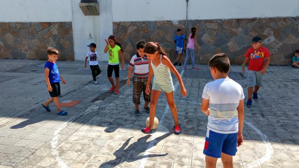 futbol inclusivo (9)
