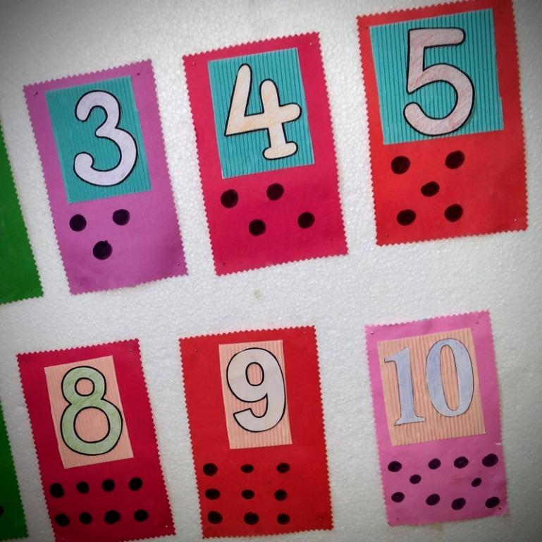 nivel 4 y 5 (20)