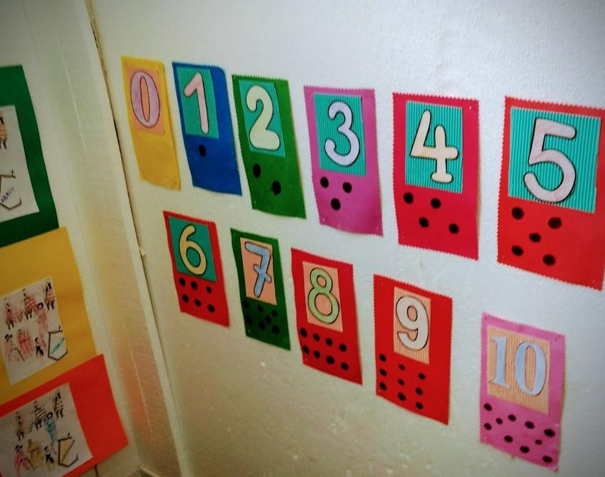 nivel 4 y 5 (4)