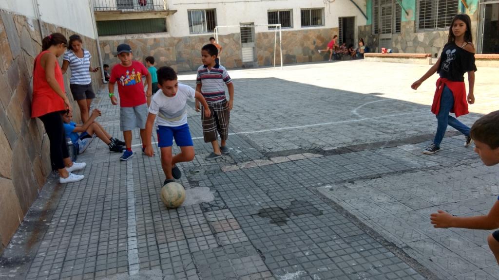futbol inclusivo (6)