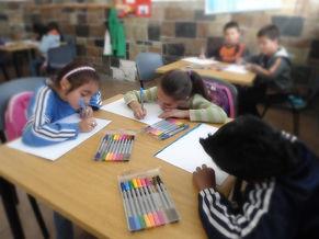 enseñanza en el Programa Mejora de los Apendizajes