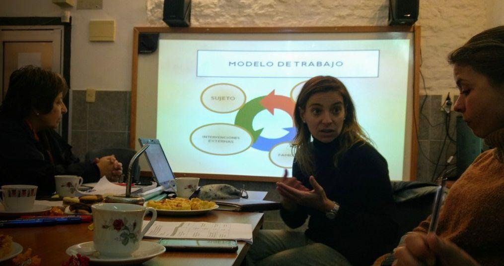 reunion evaluacion cn 1er sem 2017