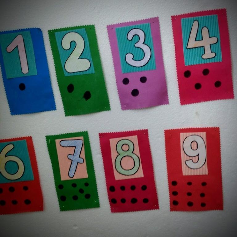 nivel 4 y 5 (21)