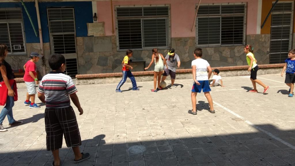 futbol inclusivo (5)