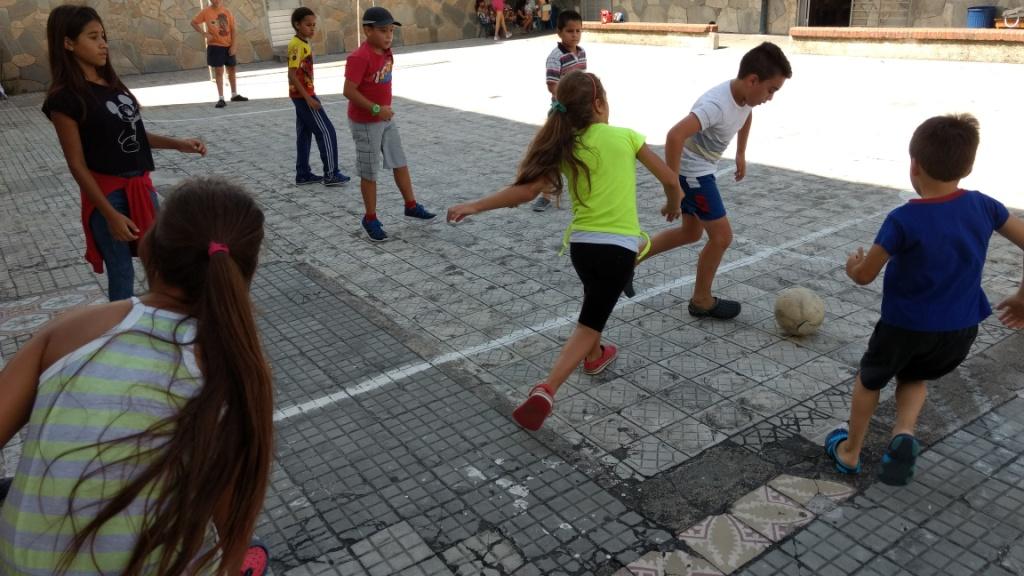 futbol inclusivo (7)