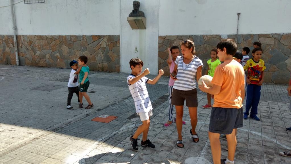 futbol inclusivo (2)