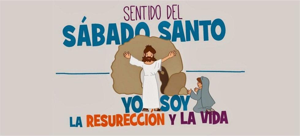 sen_sabado_santo.jpg