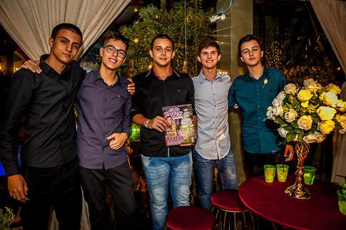 festa yasmin prudencio Fotos Fernando Gonzalez (50)