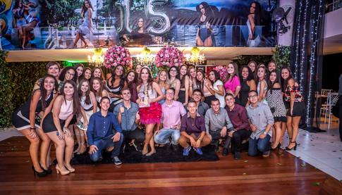 festa Luana Prim Foto Fernando Gonzalez (60)