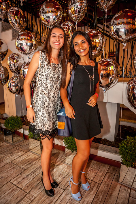 Festa Lara Michelon (16)