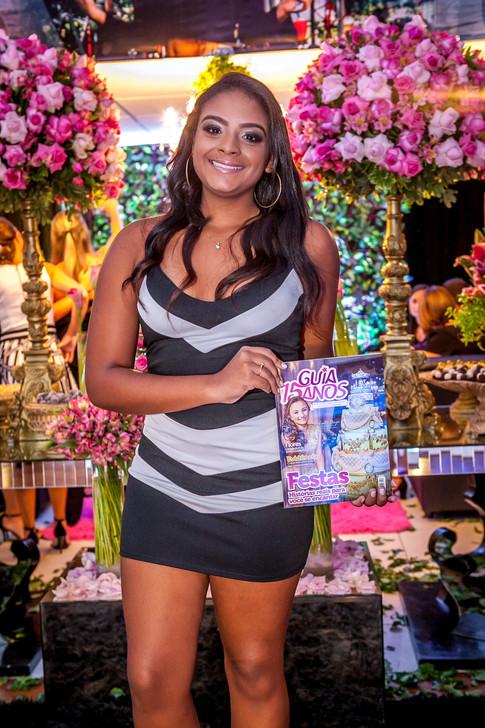 festa Luana Prim Foto Fernando Gonzalez (31) - Copia