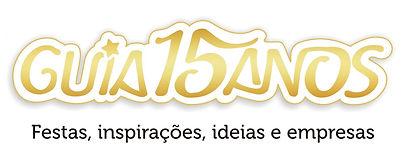 LOGO_CABEÇALHO_SITE.jpg