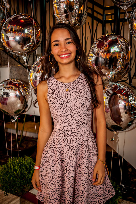 Festa Lara Michelon (17)