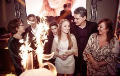 Isadora Luize - 15 anos - Porto Fino Buffet e Eventos Foto Rudi Bodanese (1)