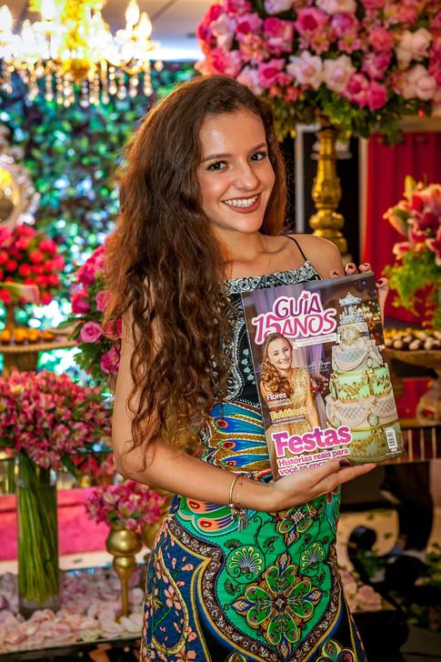 festa Luana Prim Foto Fernando Gonzalez (36) - Copia