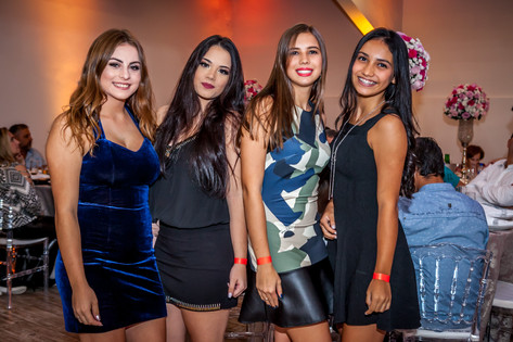 Festa Lara Michelon (29)