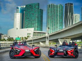 Miami Lifestyle!
