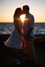 Photographer Couple