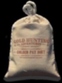 goldpaydirt_bag.png