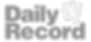 dailyrecord-logo.png