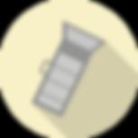Sluice-boxing-icon.png