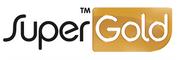 nz-supergold-thumbnail-738x368.png