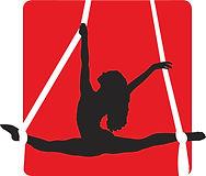 Fit2Fly-Logo-Aerial Silks Outline.jpg