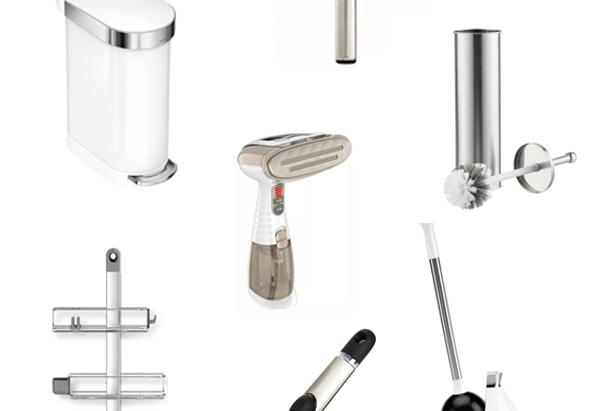Elevated Everyday Household Items