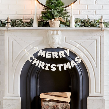 Top 60 Best Christmas Decorations to Buy Now, So They Arrive on Time