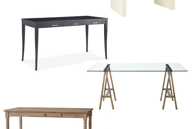 Desks for Every Budget