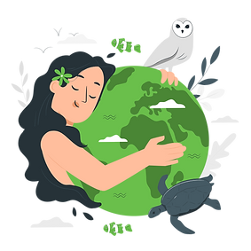 Mother Earth Day-pana.png