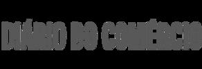 logo-mobile_retina1_edited.png