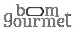 logo-bg-1024x464-46190b20_edited.jpg