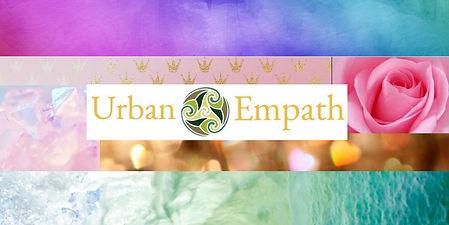 urban empath cover photo.jpg