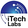 ITECHLABS.png