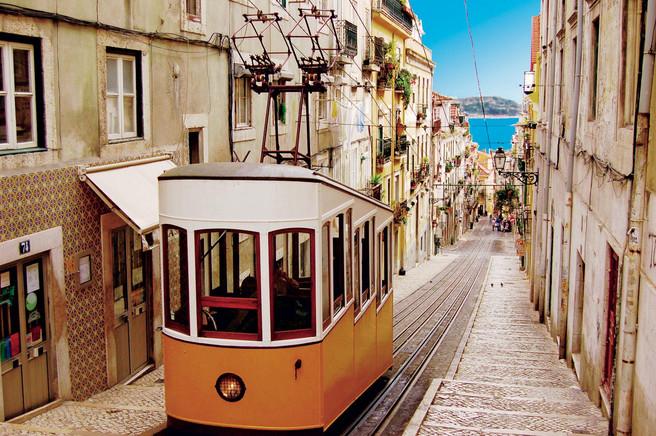 Chamber Music in Lisbon 23.04.16 & 24.04.16