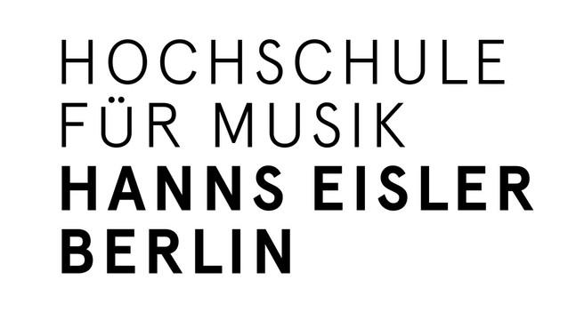 Last days to registerfor Hochschule Hanns Eisler in Berlin (end on 15th April)