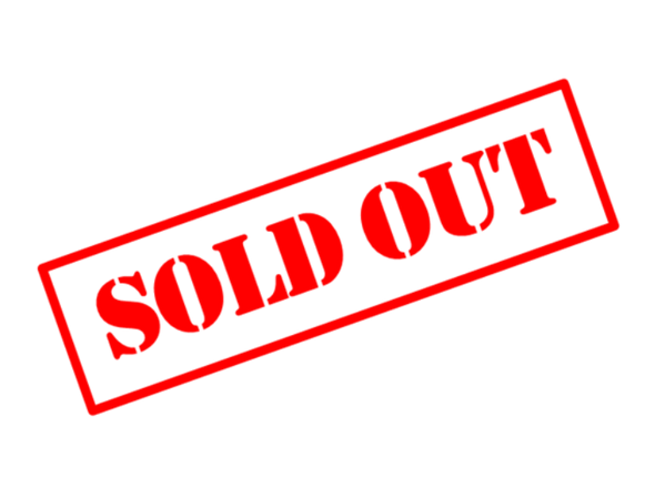 sold-out-transparent-20.png