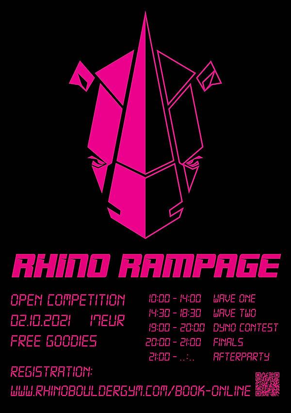 Rhino rampage_affiche A3.jpg
