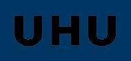 UHU Kopie.png