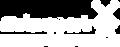 Schuppert-Main-Logo-weiss.png
