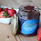 Thumbnail: Strawberry Balsamic and Chia Fruit Spread