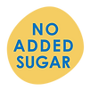 CCS no added sugar pack flash.png