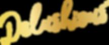 1031_Delushious Range_Logo.png