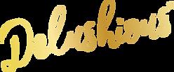 1031_Delushious%20Range_Logo_edited.png